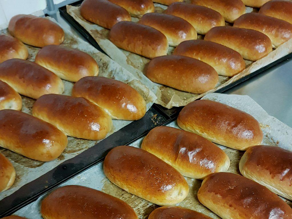 Brabantse worstenbroodjes tips