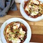 Brabantse okonomiyaki naar recept van Edwin Kats